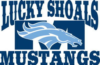 http://mustangyouthathletics.com/wp-content/uploads/2017/04/cropped-cropped-logo.png