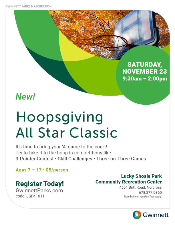 Hoopsgiving_eFlyer-1
